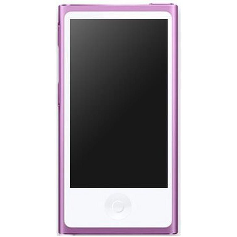 iPod Nano Gen 7 16GB GameStop Premium Refurbished