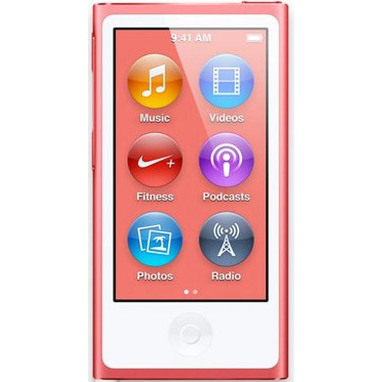 iPod Nano Gen 7 16GB
