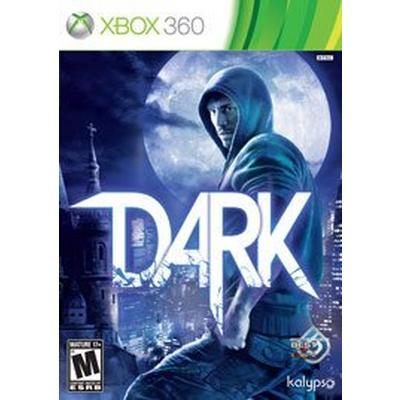 FUSE | Xbox 360 | GameStop Xbox Lost Fuse Puzzles on