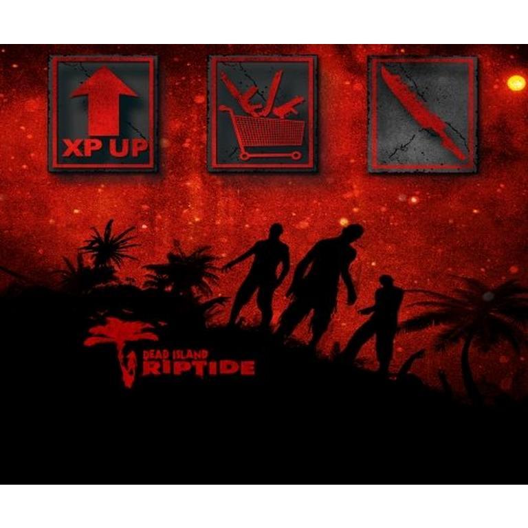 Dead Island: Riptide: Survivor Pack