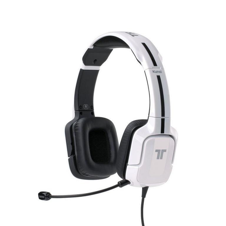 Universal Kunai Headset