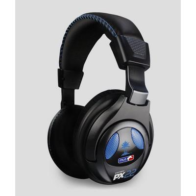 PlayStation 4 PlayStation 3 Xbox 360 Universal Ear Force PX22 Wired Gaming Headset