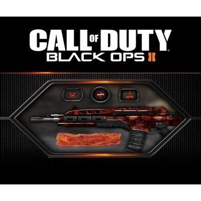 Call of Duty: Black Ops III | PlayStation 3 | GameStop