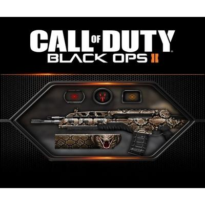 Call of Duty Black Ops II: Viper - Playstation 3