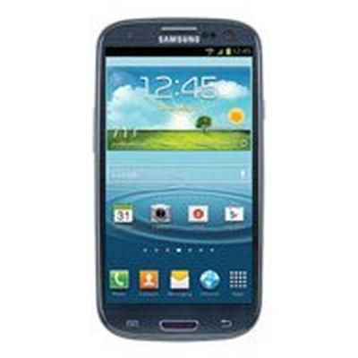 Galaxy S3 SCH-i535 16GB Verizon GameStop Premium Refurbished