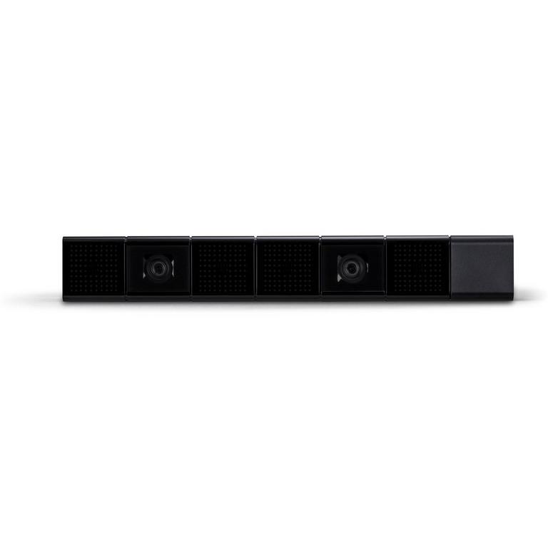 Sony PlayStation 4 VR Motion Camera