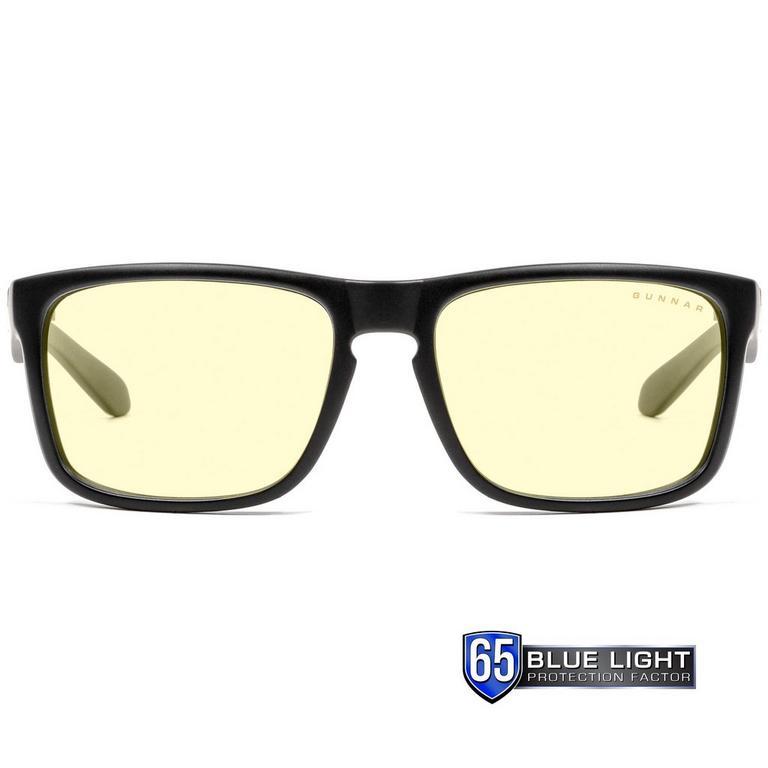 Intercept Gaming Eyewear