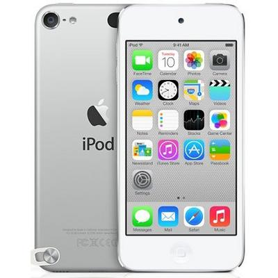 iPod Touch Gen 5 16GB