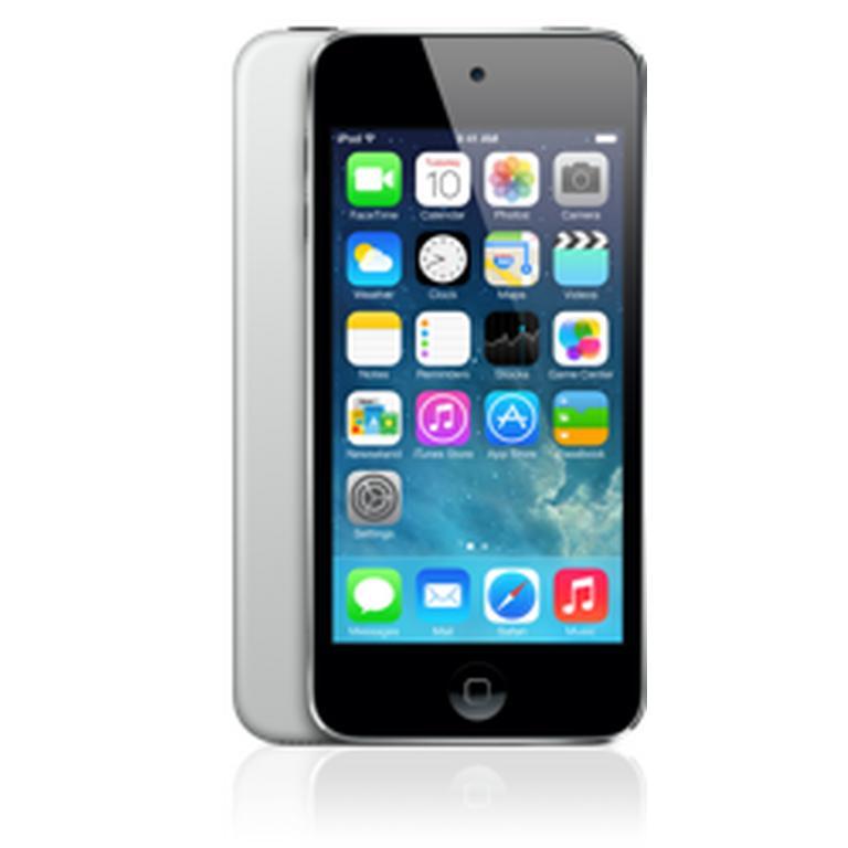iPod Touch Gen 5 16GB