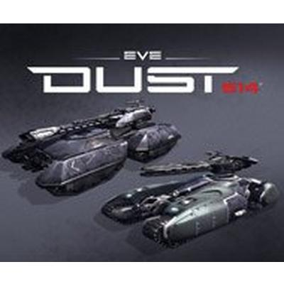Dust 514 Armored Assault Pack