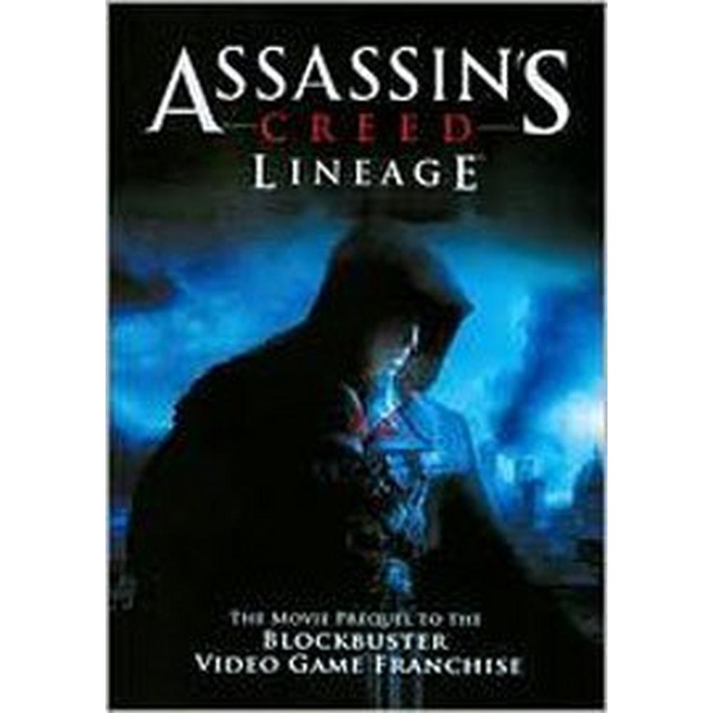 Trade In Assassin S Creed Lineage Gamestop