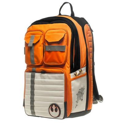 Star Wars Rebel Backpack