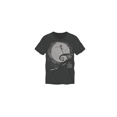 The Nightmare Before Christmas Jack Skellington T-Shirt