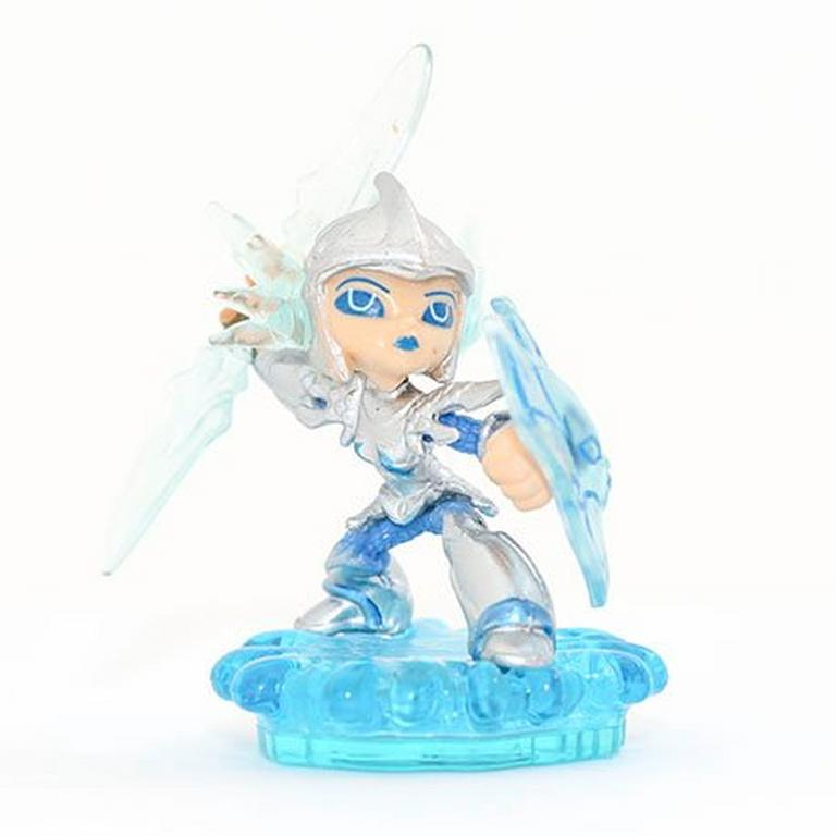 Skylanders SWAP Force Blizzard Chill S2 Individual Character Pack