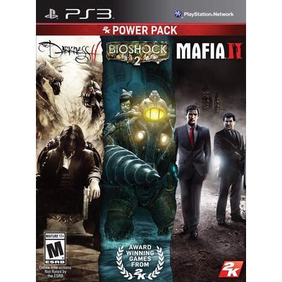 DOOM 3 BFG Edition | PlayStation 3 | GameStop