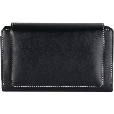 3DS XL/Dsi XL Leather Case