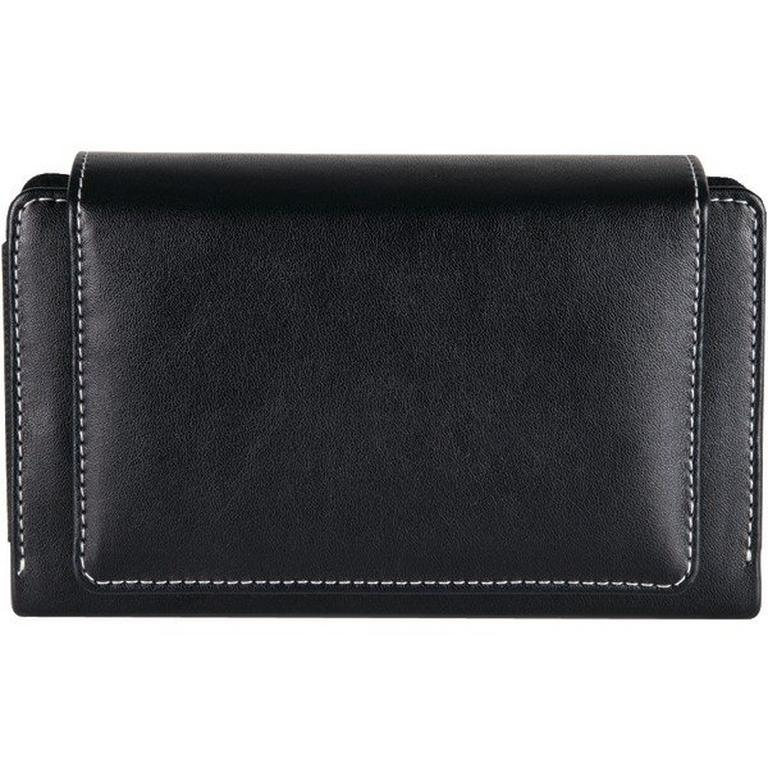 Nintendo 3DS XL and Dsi XL Leather Case