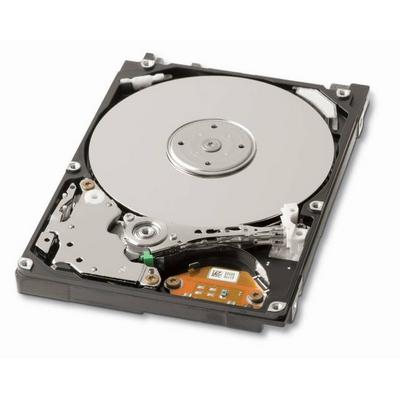 1TB Travelstar 2.5 inch Internal Hard Drive