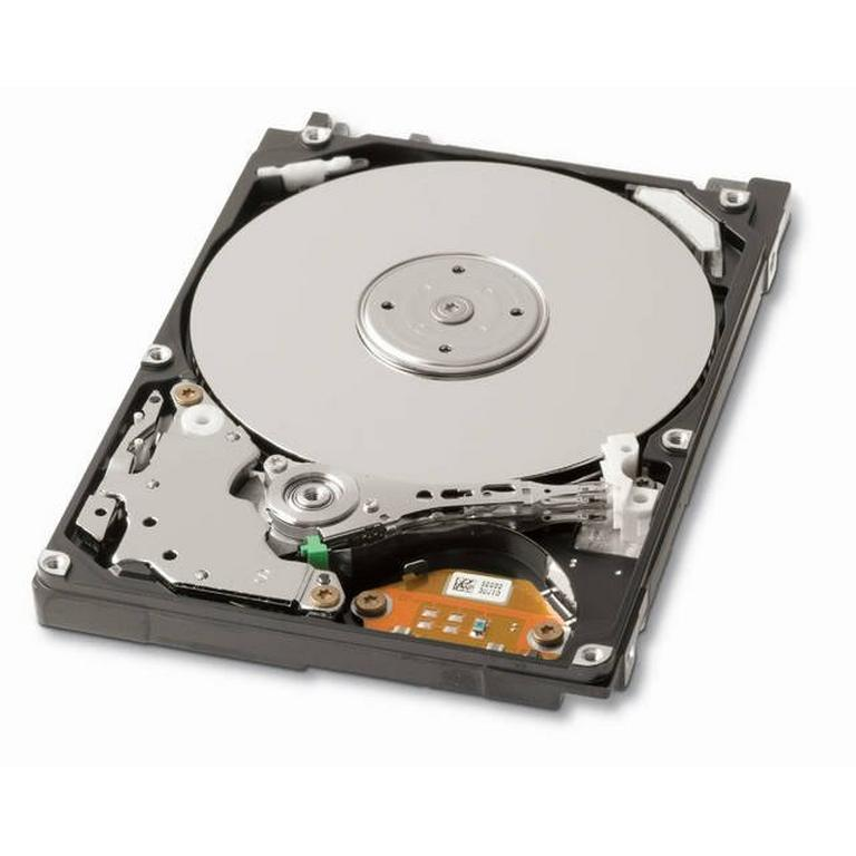 "New 1TB 2.5/"" HITACHI HGST SATA INTERNAL Hard Drive 7200RPM for XBOX PS4"