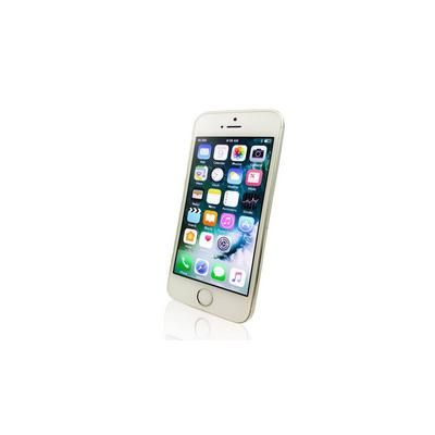 iPhone 5s 32GB AT&T GameStop Premium Refurbished