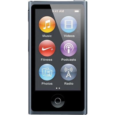 iPod Touch Gen 7 16GB GameStop Premium Refurbished
