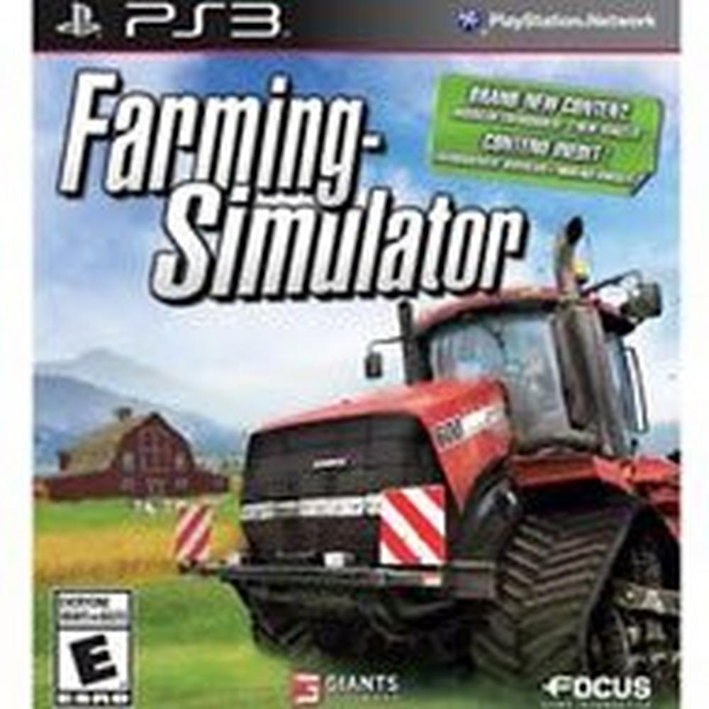 farming simulator 2015 free download full version pc windows 7