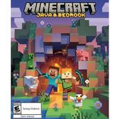 Minecraft Playstation 3 Edition Playstation 3 Gamestop
