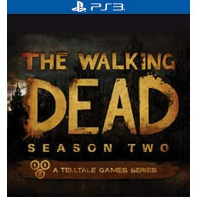 The Walking Dead: Season 2 Season Pass