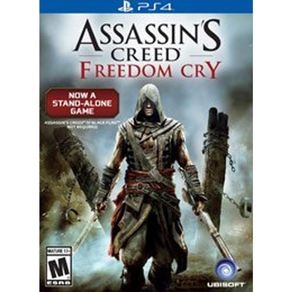 ubisoft game launcher download for assassins creed black flag