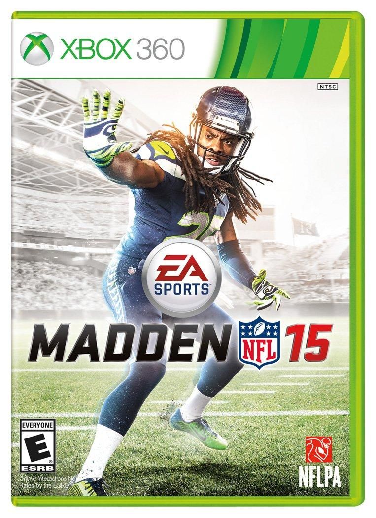 Rdr Goty Edition additionally Madden Nfl together with Cod Blackopsiii Je Beauty Shot further Black Friday Deals Gamestop Thumb furthermore Untitled B. on gamestop xbox 360 games new releases