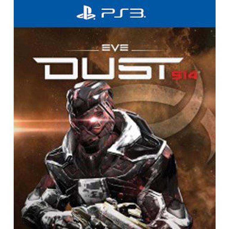 Dust 514 Amarr Combat Pack