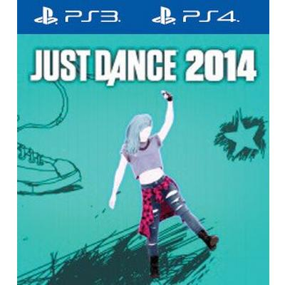 Just Dance 2014 Rock N Roll Avril Lavigne