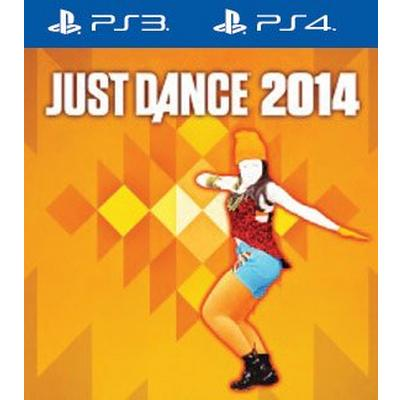 Just Dance 2014 Cant Get Enough Becky G