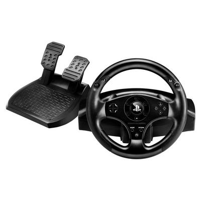 T80 RS PS4/PS3 Officially Licensed Racing Wheel