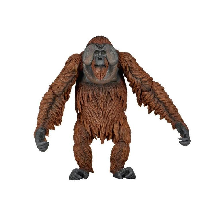 Dawn of the Planet of the Apes - 7 inch Series 1 Maurice