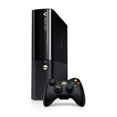 Xbox 360 Pre-Owned Consoles | GameStop