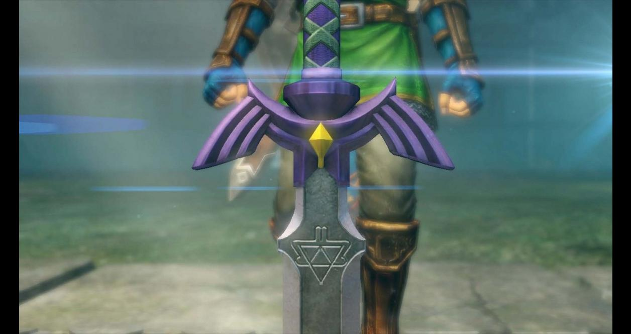 Hyrule Warriors Nintendo Wii U Gamestop