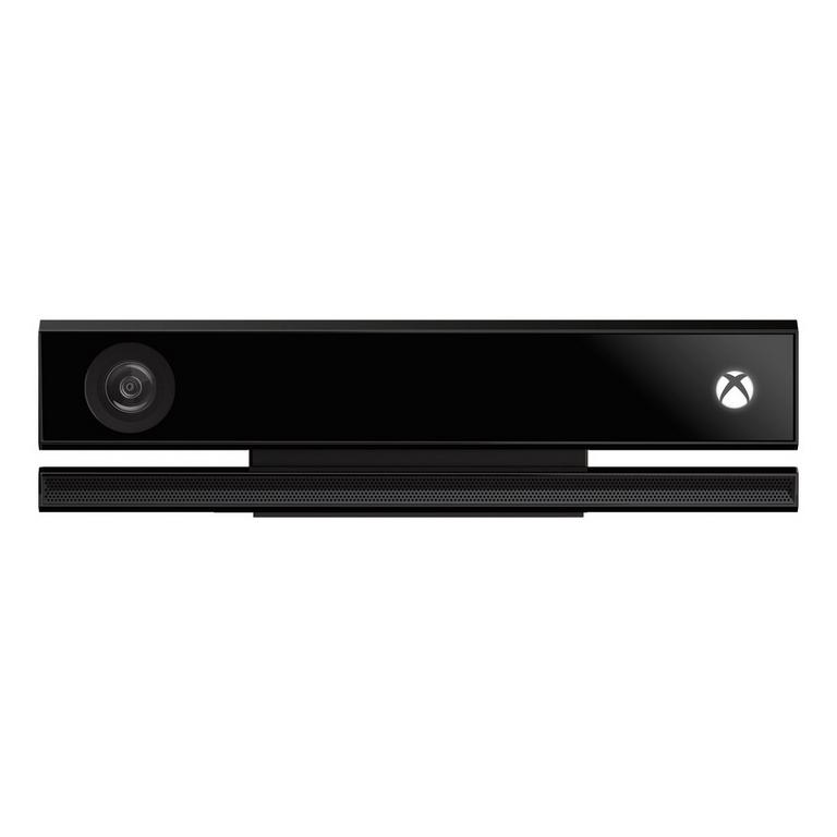 Kinect Xbox One | Xbox One | GameStop