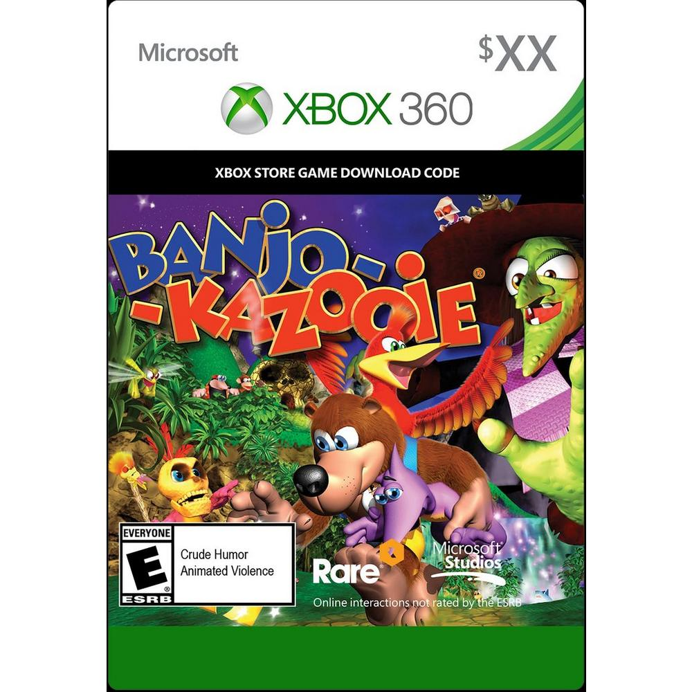 download games on xbox 360