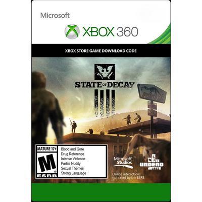 Alien: Isolation | Xbox 360 | GameStop