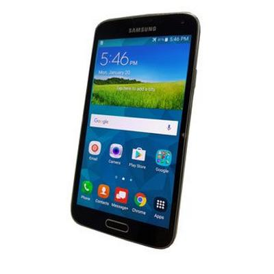 Galaxy S5 16GB AT&T GameStop Premium Refurbished