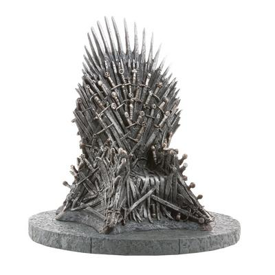Game of Thrones The Iron Throne