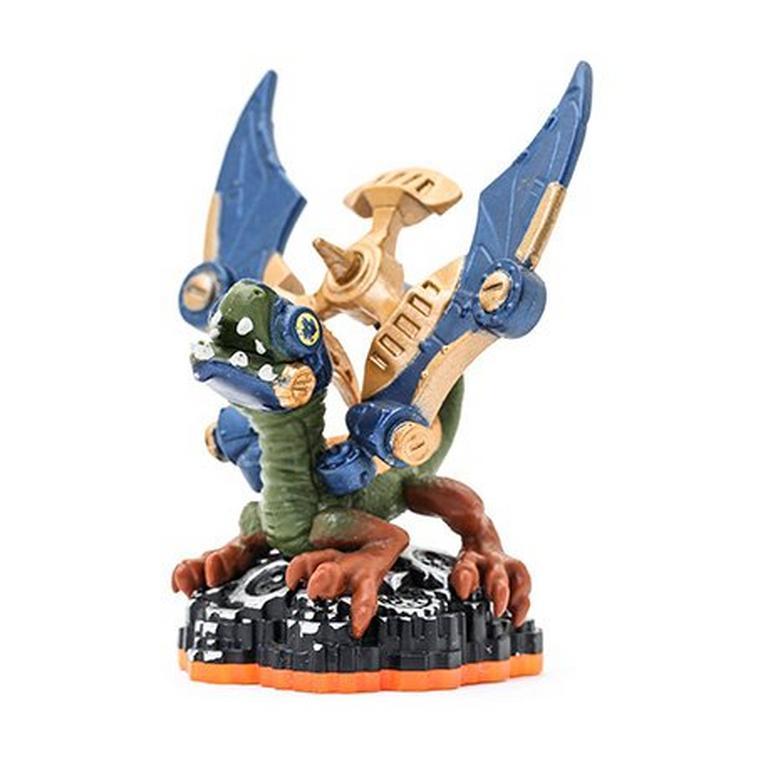 Skylanders Giants Drobot Series 2 Figure