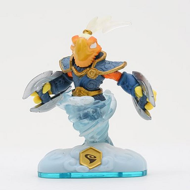 Skylanders SWAP Force Free Ranger Individual Character Pack
