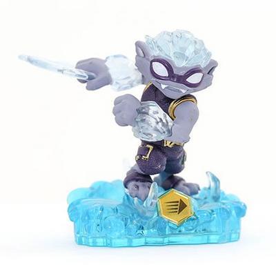 Skylanders SWAP Force Freeze Blade Individual Character Pack