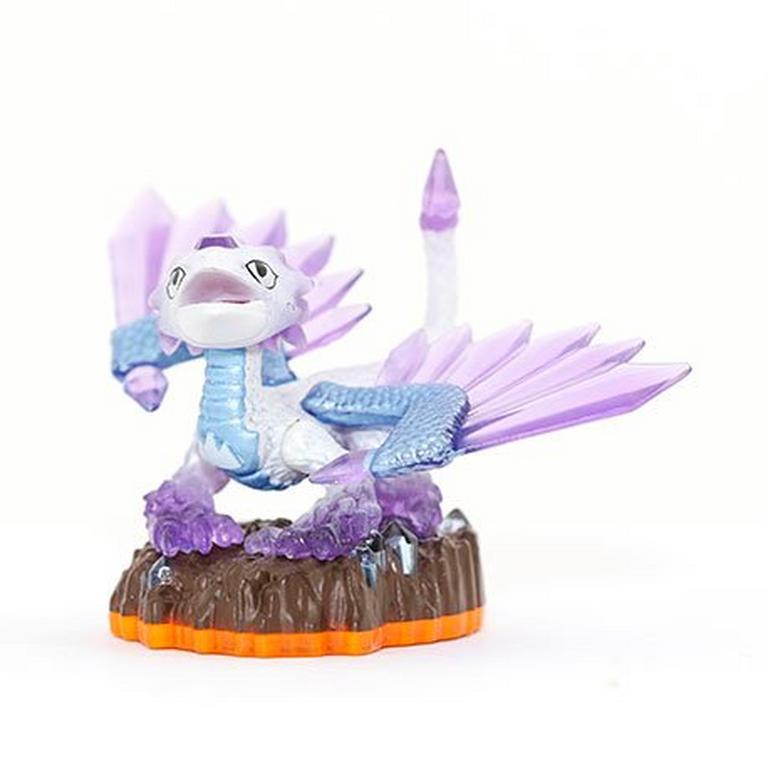 Skylanders Giants Flashwing Individual Character Pack