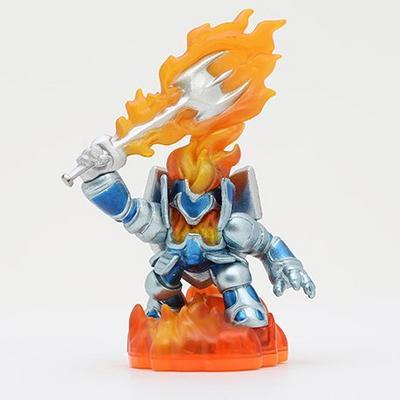 Skylanders Giants Ignitor S2 Individual Character Pack