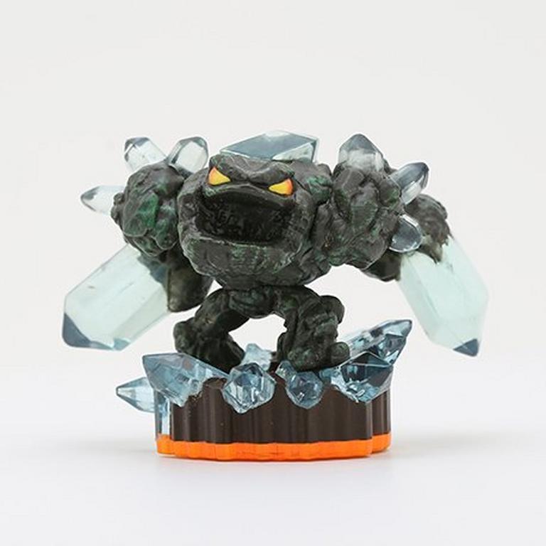 Skylanders Giants Prism Break S2 Individual Character Pack