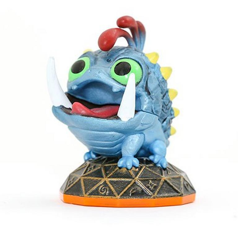 Skylanders Giants Wrecking Ball S2 Individual Character Pack