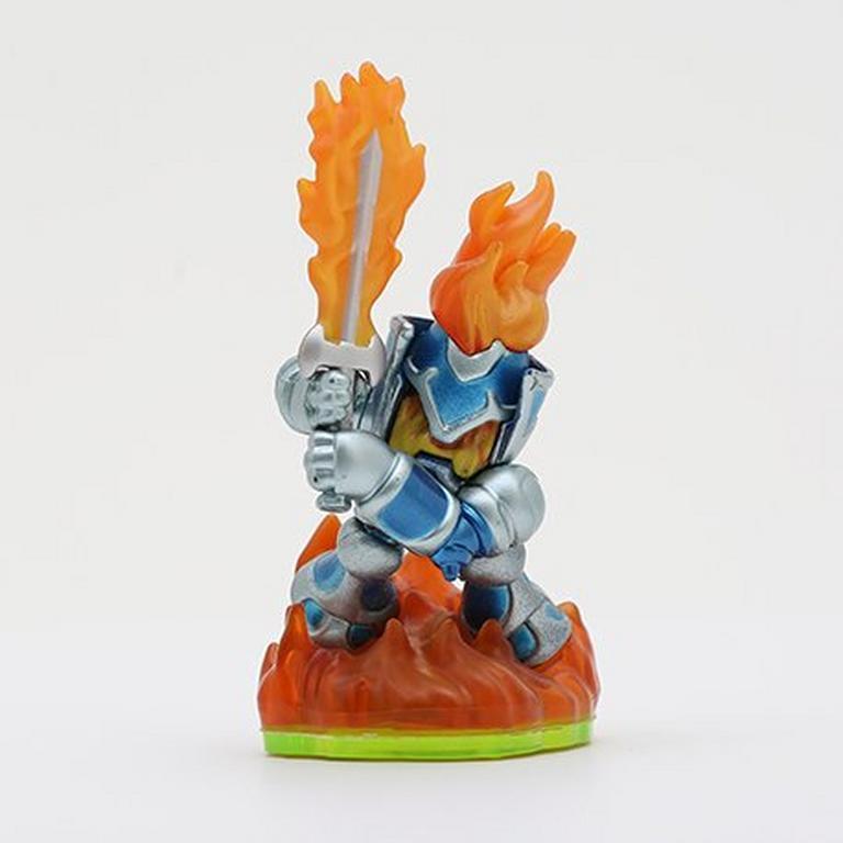 Skylanders Spyro's Adventure Ignitor Individual Character Pack